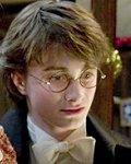 Daniel 'Harry Potter' Radcliffe