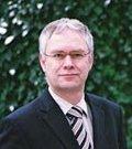 Bert Swart