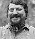 Fred Benavente (1926-2005)