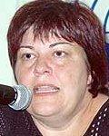Carina Perelli