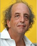Vincent Schiavelli (1948-2005)