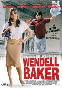 WendellBaker