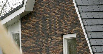 Villa LUL in Woerden