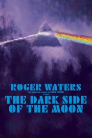 Dark side of the moon 2006