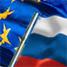 EU en Rusland