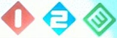 Nieuwe logo\'s Publieke Omroep