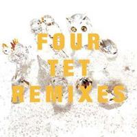 Remixes=