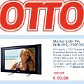 OTTO tv