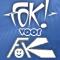 FOK! voor FOK