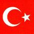 Icoon Turkije