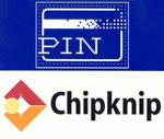 Pin en Chipknip