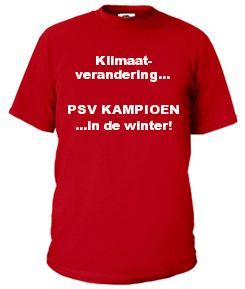 Nieuws prijswinnaars psv shirt bekend - Ikea schorsing ...