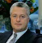 Bram Moszkowicz