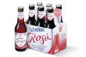 Icoon Wieckse Rosé