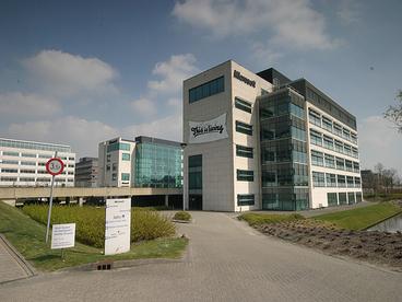 Nieuws sony aanhangers versieren microsoft kantoor - Versieren kantoor ...