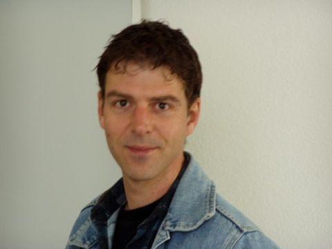 Rob Verheul werd dood gevonden