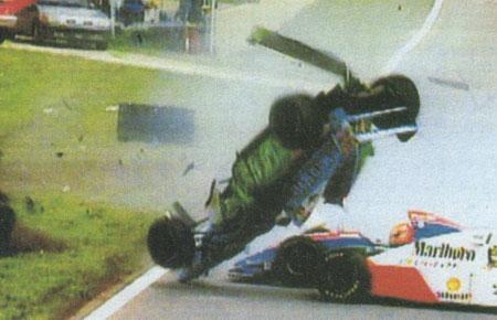 070705_45532_F1_Verstappen_Brazilie_1994.jpg