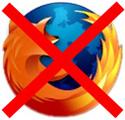 Fuck Firefox