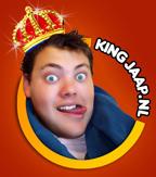 King Jaap
