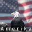 Icoon Amerika