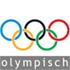 Icoon Olympische Spelen