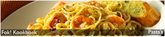 080105_112545_pasta.jpg