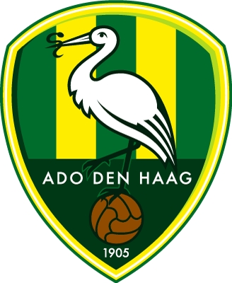 ADO DE HAAG