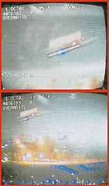 [img]http://images.fok.nl/upload/101002la.jpg[/img]