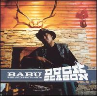 babu1