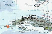 [img]http://images.fok.nl/upload/CubaMap.jpg[/img]