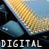 Icoon Digital nieuws