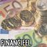 Icoon Financieel nieuws