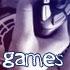 Icoon Games nieuws