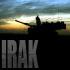 Icoon Irak nieuws