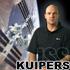 Icoon Kuipers