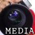 Icoon Media nieuws