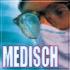Icoon Medisch nieuws