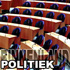 Icoon politiek binnenland nieuws