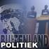 Icoon politiek buitenland nieuws
