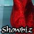 Icoon Showbiz nieuws