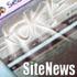 Icoon Sitenews nieuws