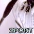Icoon Sport nieuws