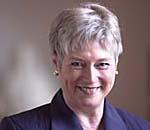 Maria van der Hoeven nieuws
