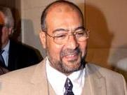 Kamal Mustafa