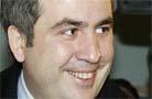 Saakasjvili