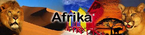 TitelAfrika.jpg