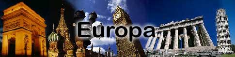 TitelEuropa.jpg