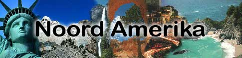 TitelNoordAmerika.jpg
