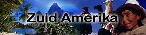TitelZuidAmerika.jpg