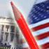 Icoon US verkiezingen 2